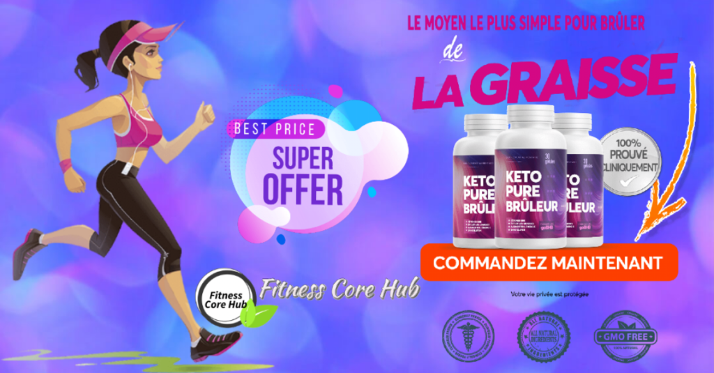 One Shot Keto Pills Diet To Burn Extra Fat Down Faster..